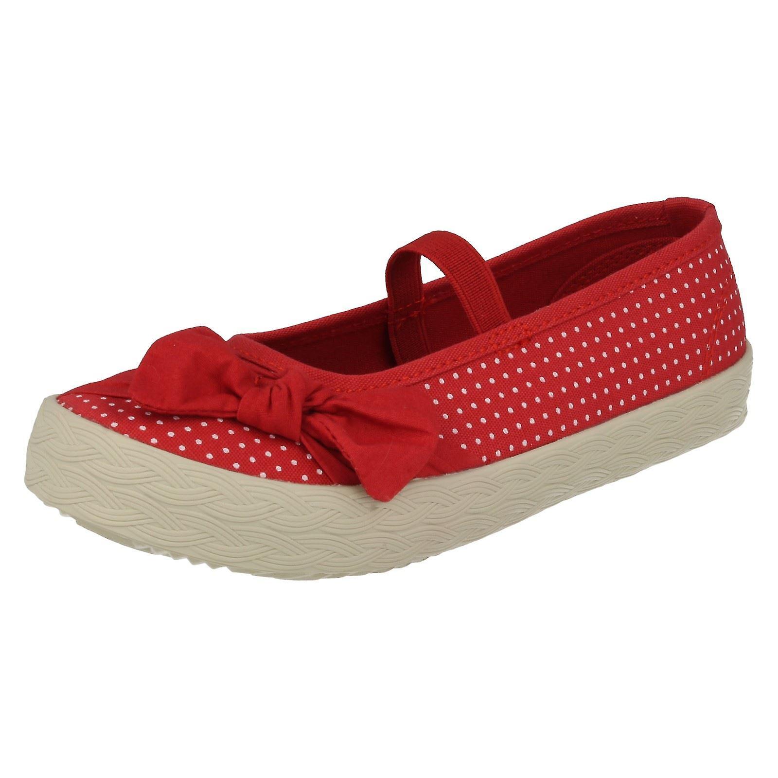 Ragazze Startrite estate tela scarpe Capri | Per Essere Altamente Lodato E Apprezzato Dal Pubblico Dei Consumatori  | Sig/Sig Ra Scarpa