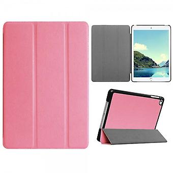 Premium Smart dekke rosa for Apple iPad Mini 4 7.9 tommer