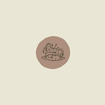 Adam Torres - Pearls to Swine [Vinyl] USA import