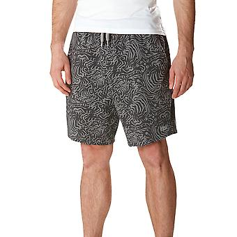 ASICS men Jersey short casual pants - 122728-0729