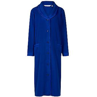 Slenderella blauw 45
