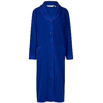 Slenderella azul 45
