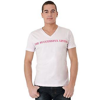 Diesel T-Stary-R 32T T-Shirt