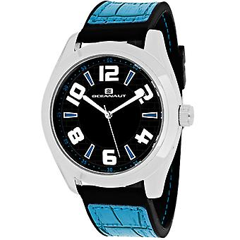 Oceanaut Men's Vault Watch