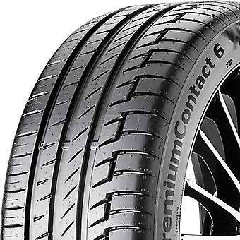 Sommerreifen Continental PremiumContact 6 ( 205/55 R16 91V )