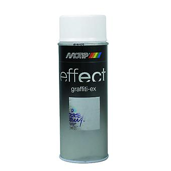 MOTIP Deco Effekt Graffiti-Ex 400 ml