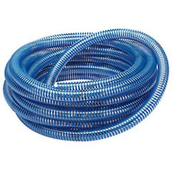 Draper 20469 10m x 25mm/1 In Pvc Suction Hose