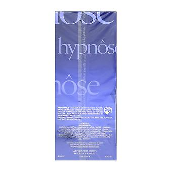 Lancome Hypnose Eau De Parfum Spray 2.5 Oz/75 ml ny i Box
