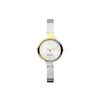 Danish design ladies watch IV65Q1201