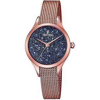 Festina Lady watch trend Mademoiselle F20338/3