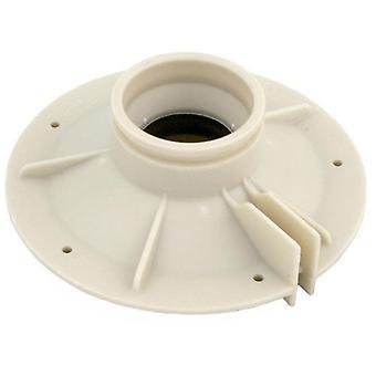 Pentair C1-271P1 Diffuser for Sta-Rite Inground Pool or Spa Pump
