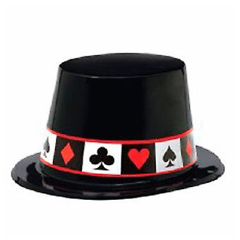 Casino Top Hat