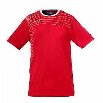 Uhlsport MATCH team kit (shirt & shorts) KA ladies