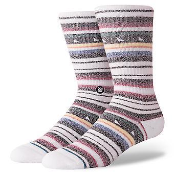 Stance Yvelines Socks - Multi
