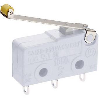 Marquardt 191.078.023 actuador adicional para 1050 serie Micro interruptores