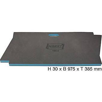 HAZET Mechanic's mat 195-5 Hazet 195-5