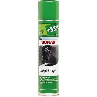 Dashboad cleaner Sonax 344300 400 ml