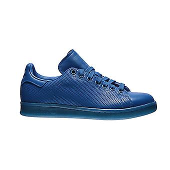 Sneaker Blau di Adidas originals Stan Smith Adicolor donna