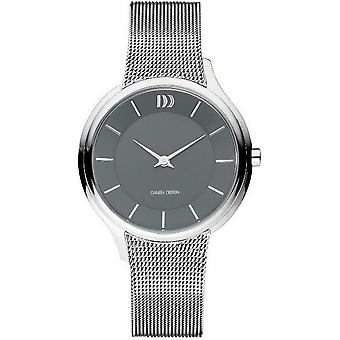 Danish design ladies watch IV64Q1194 / 3324657