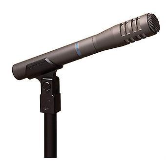 Audio Technica AT8033 Cardioid condensatormicrofoon