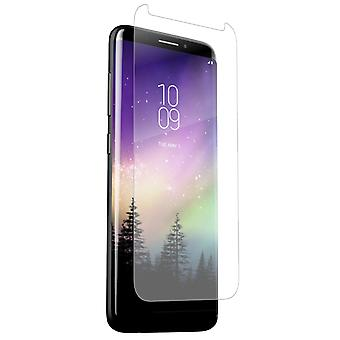 ZAGG InvisibleShield for Samsung Galaxy HD Dry S9 +