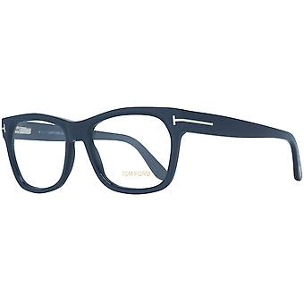 Tom Ford eyewear men's Blau