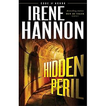 Hidden Peril by Hidden Peril - 9780800727697 Book