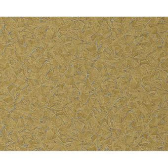 Non-woven wallpaper EDEM 925-38