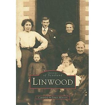 Linwood (Arkiv fotografier: billeder af Skotland)