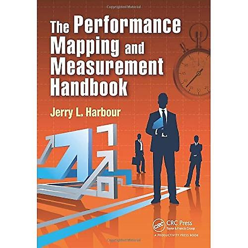 The Perforhommece Mapping and MeasureHommest Handbook