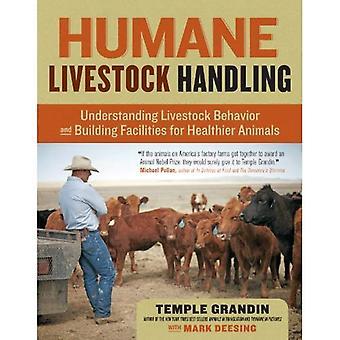 Gestion d'élevage sans cruauté