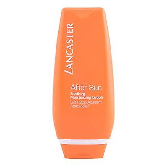 AfterSun Lancaster (125 ml)