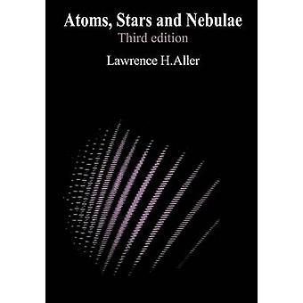 ذرات النجوم والسدم بحاء إلير لورانس آند