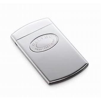 Dalvey Classic Business Card Case