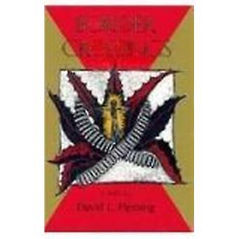 Border Crossings by D.M. Fleming - 9780875651163 Book