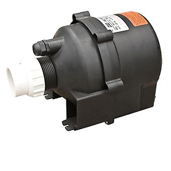 DXD 6 X 1000 ポンプ 1.5HP 空気送風機 1 kw 220 v/50 HZ |温水浴槽 |スパ |ジャグジー風呂
