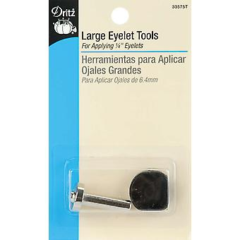 Eyelet Tool For 1 4