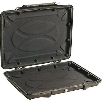PELI Laptop case 1085CC 5 l (W x H x D) 397 x 64 x 315 mm Black 1080-023-110E