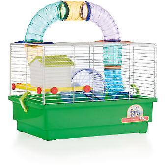 RSL Cage for Rodents 1034 (Small pets , Cages and Parks)