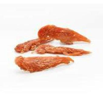 Frigera Dehydrated Chicken Breast (Dogs , Treats , Eco Products)