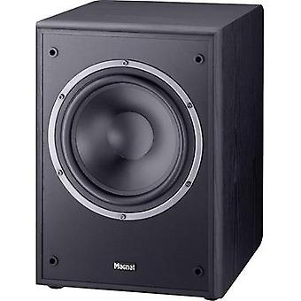 Magnat Monitor Supreme Sub 202A Hi-Fi subwoofer Black 160 W 20 up to 200 Hz