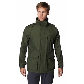 Brasher Men's Coniston Jacket