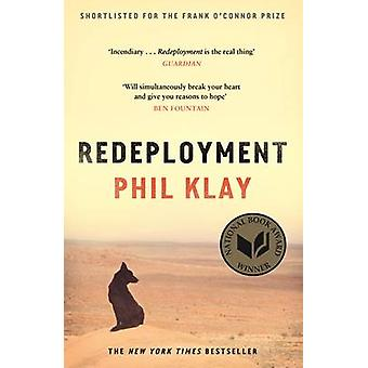 dealing with dead bodies on a daily basis in the short story bodies from phil klays redeployment