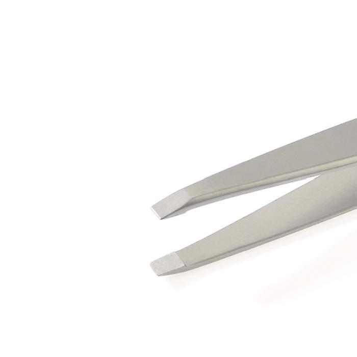 Topinox Solingen Pincettes Droite Matte Niegeloh WEDeYH29I