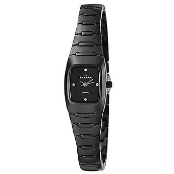 Skagen Ladies' Watch 814XSBXC1
