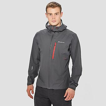 Montane Minimus Stretch Men's Jacket