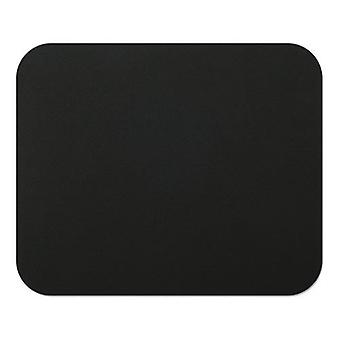 SPEEDLINK Soft Foam Basic Mousepad Black (SL-6201-BK)
