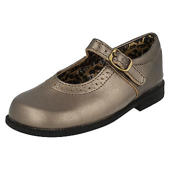 Girls Startrite Formal Shoes La Boheme