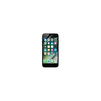 Belkin SCREEN Kraft Transparent Screen Protector-CrystalClear (2 Stück)-für das Apple iPhone 7