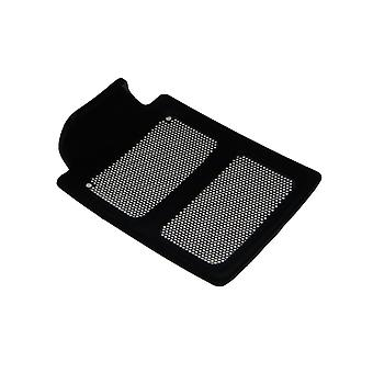 DUALIT 72700 kedel Filter (DDK Version)